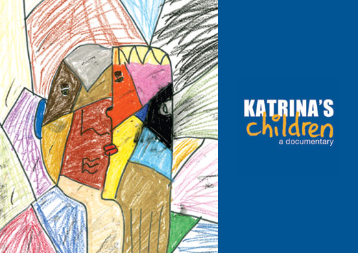 Katrina's Children a documentary